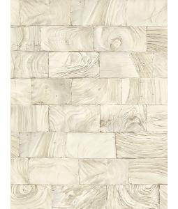 CANDY wallpaper 2009-2