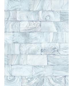 CANDY wallpaper 2009-4