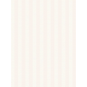 Giấy dán tường CANDY 2010-1
