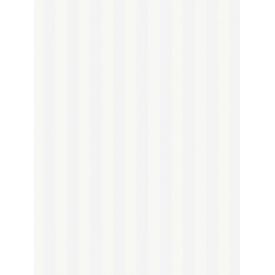 Giấy dán tường CANDY 2010-2