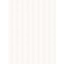 Giấy dán tường CANDY 2010-3