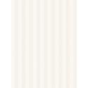 Giấy dán tường CANDY 2010-4