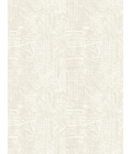 CANDY wallpaper 2011-1