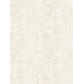 Giấy dán tường CANDY 2011-1