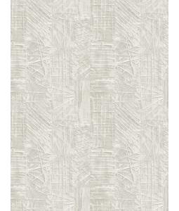 CANDY wallpaper 2011-2
