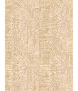 CANDY wallpaper 2011-3