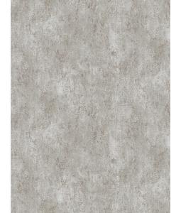 CANDY wallpaper 2013-1