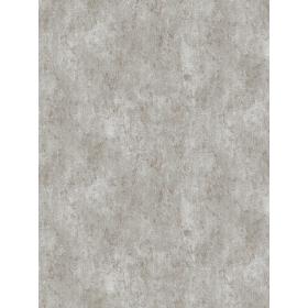 Giấy dán tường CANDY 2013-1