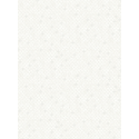 Giấy dán tường CANDY 2014-1