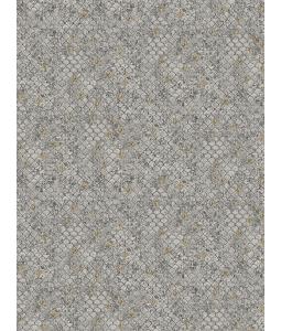 CANDY wallpaper 2014-2
