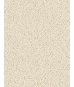 CANDY wallpaper 2015-1