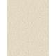 Giấy dán tường CANDY 2015-1