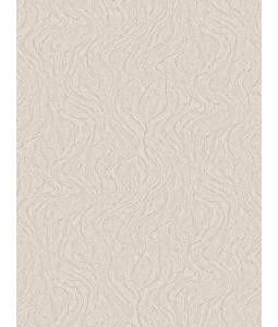 CANDY wallpaper 2015-2