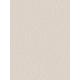 Giấy dán tường CANDY 2015-2