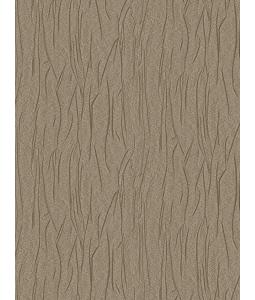 CANDY wallpaper 2016-1