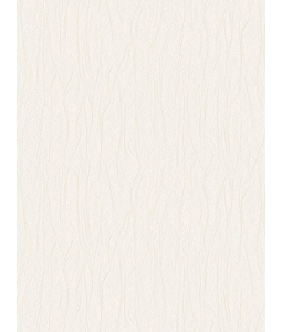 CANDY wallpaper 2016-2