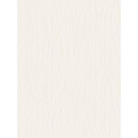 Giấy dán tường CANDY 2016-2