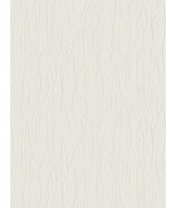 CANDY wallpaper 2016-3