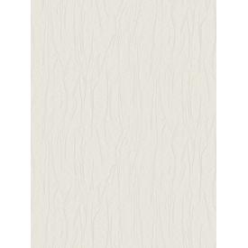Giấy dán tường CANDY 2016-3
