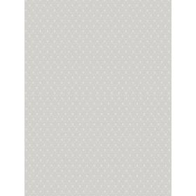 Giấy dán tường CANDY 2017-2