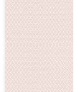CANDY wallpaper 2017-3