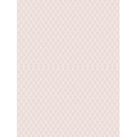 Giấy dán tường CANDY 2017-3