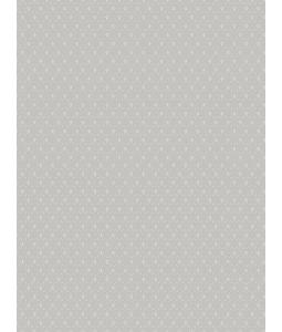 CANDY wallpaper 2017-4