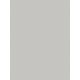 Giấy dán tường CANDY 2017-4