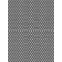 Giấy dán tường CANDY 2017-5
