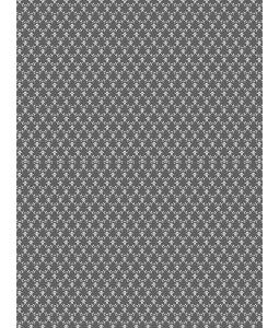CANDY wallpaper 2017-5