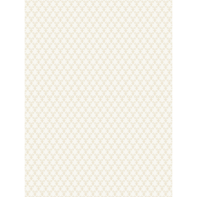 Giấy dán tường CANDY 2017-6