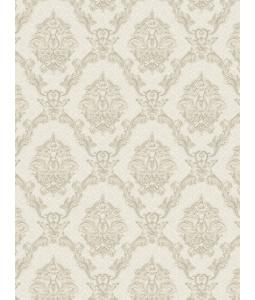 CASSIA wallpaper 8651-1