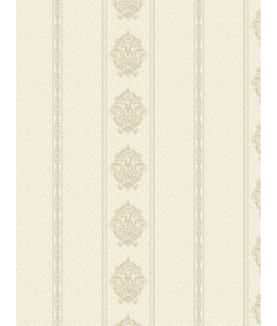 CASSIA wallpaper 8652-1