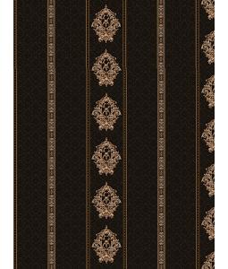 CASSIA wallpaper 8652-3