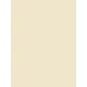 Giấy dán tường CASSIA 8653-2