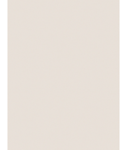 CASSIA wallpaper 8654-3