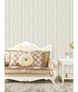 CASSIA wallpaper 8655-1
