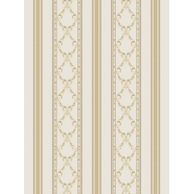 CASSIA wallpaper 8655-3