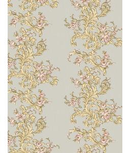 CASSIA wallpaper 8656-3