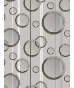 CASSIA wallpaper 8665-1