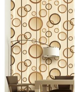CASSIA wallpaper 8665-2