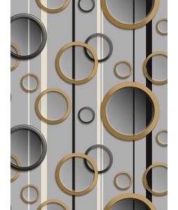 CASSIA wallpaper 8665-3