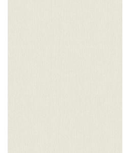 CASSIA wallpaper 8666-1