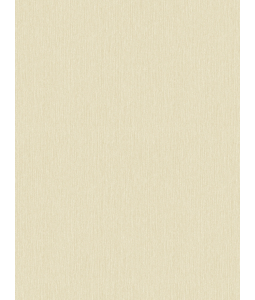 CASSIA wallpaper 8666-2