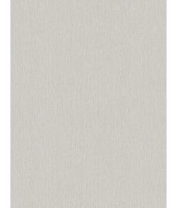 CASSIA wallpaper 8666-3