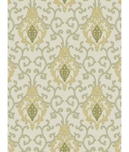 CASSIA wallpaper 8667