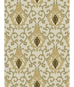 CASSIA wallpaper 8667-3