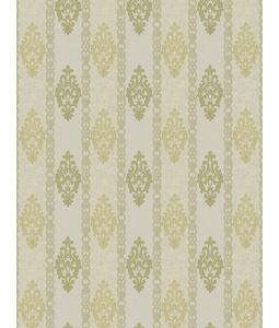 CASSIA wallpaper 8668
