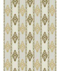 CASSIA wallpaper 8668-3