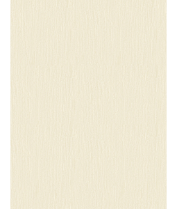 CASSIA wallpaper 8669-1